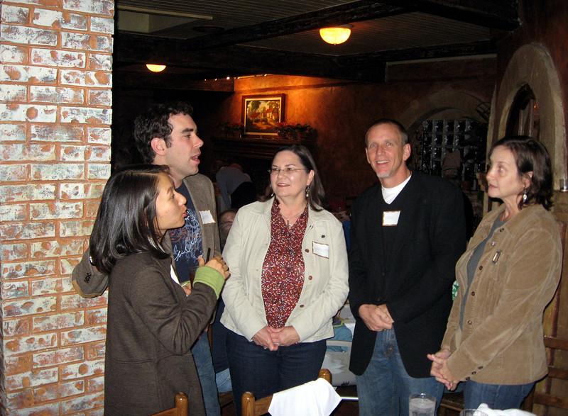 Stewardship Dinner Oct 2009 075.jpg