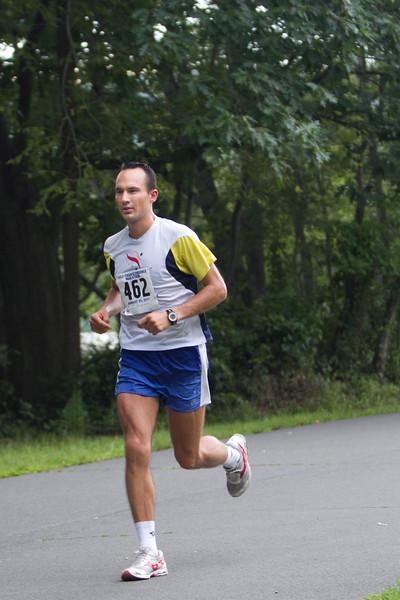 marathon11 - 086.jpg