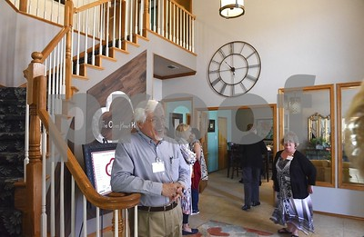 exbed-and-breakfast-in-amarillo-now-hospice-care-facility