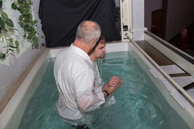 Baptism- 018_.jpg
