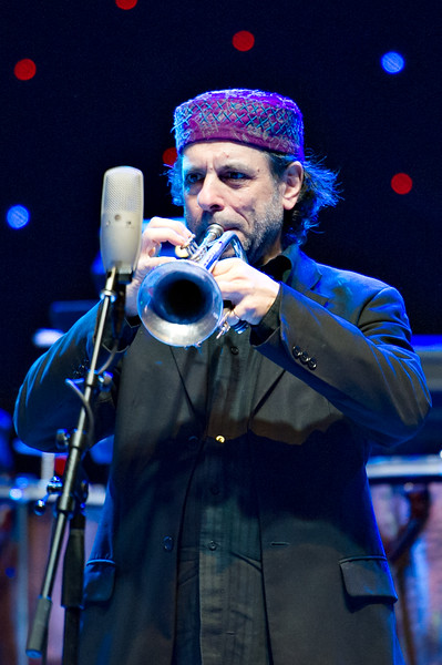 sferrante_24Feb2018_Klezmer_SAF3966-Edit.jpg