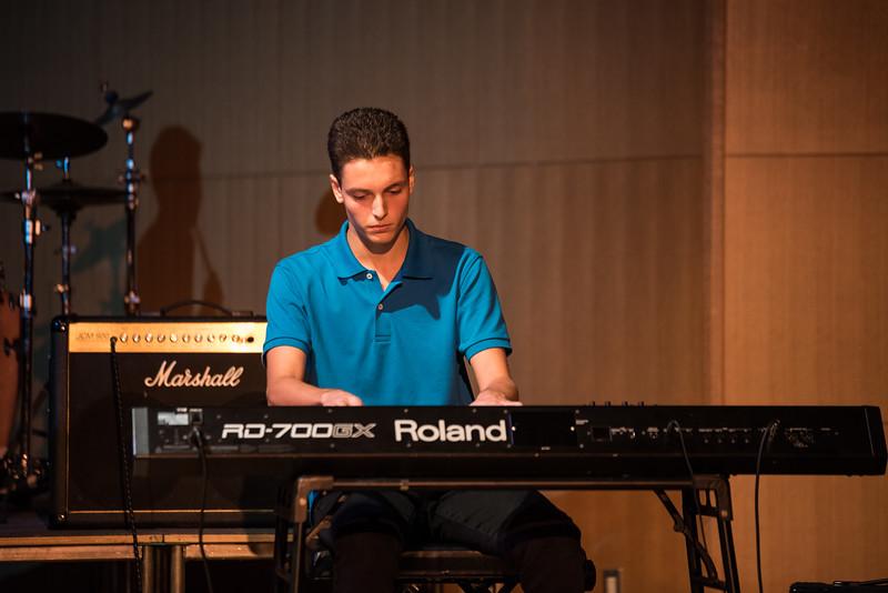 HS Concert August 2015-16-8773.jpg