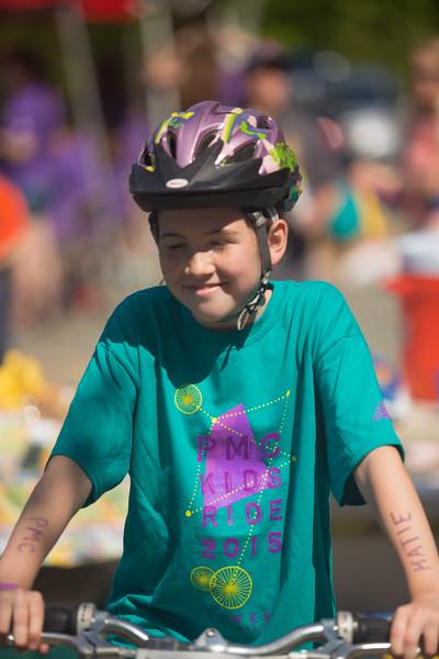 PMC 2015 Kids Ride Framingham_-130.jpg