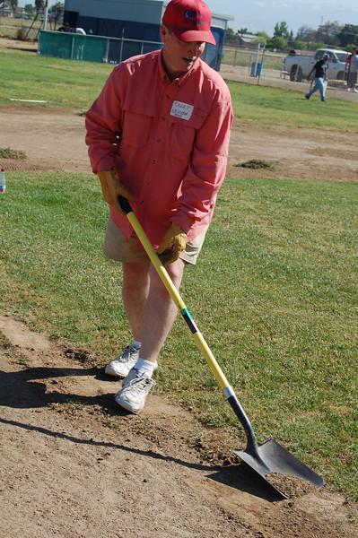 Farmersville Baseball - Chris  059.jpg