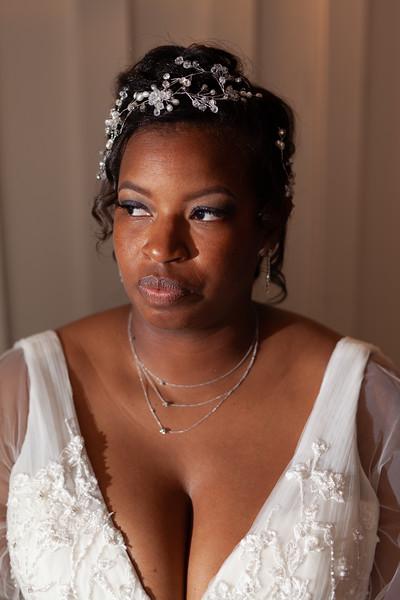 Wedding-7701.jpg