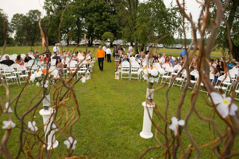 Waters wedding332.jpg