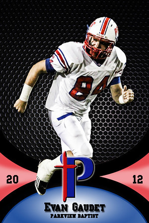 Sports Posters 2012