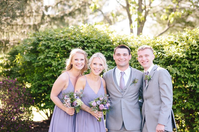 carli and jack wedding-533.jpg