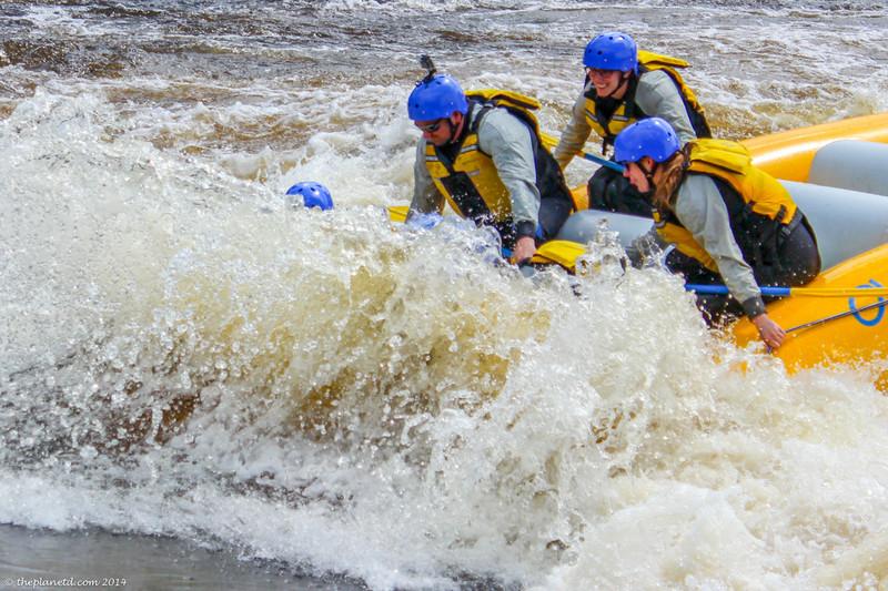 owl-rafting-ottawa-river-16.jpg
