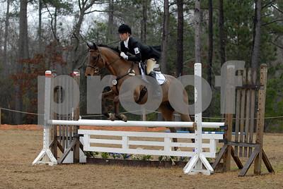 2009-03-15 USEA Horse Trial