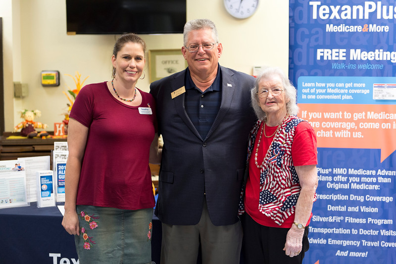 Veterans Luncheon_Madison Jobe_2016_141.jpg