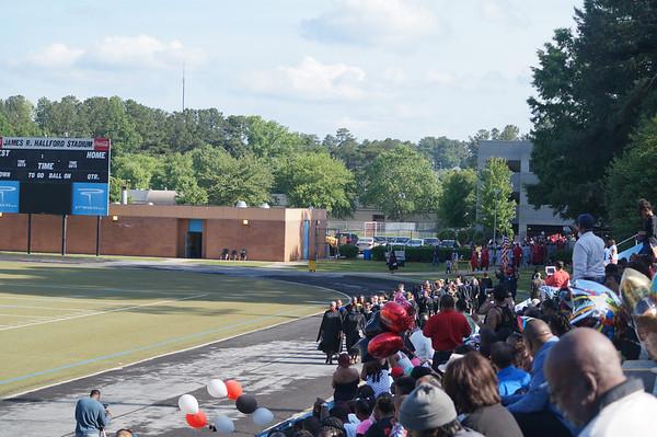 Johnson-Graduation