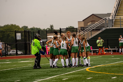 Donegal Field Hockey 9-24-20