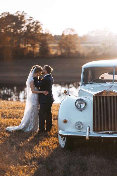 Cox Wedding-380.jpg