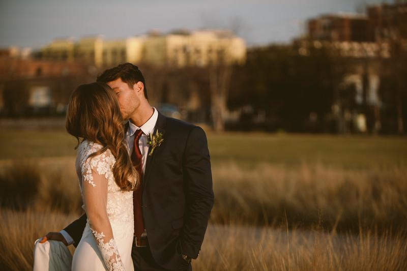 Kate&Josh_ZACH.WATHEN.PHOTOGRAPHER-1033.jpg