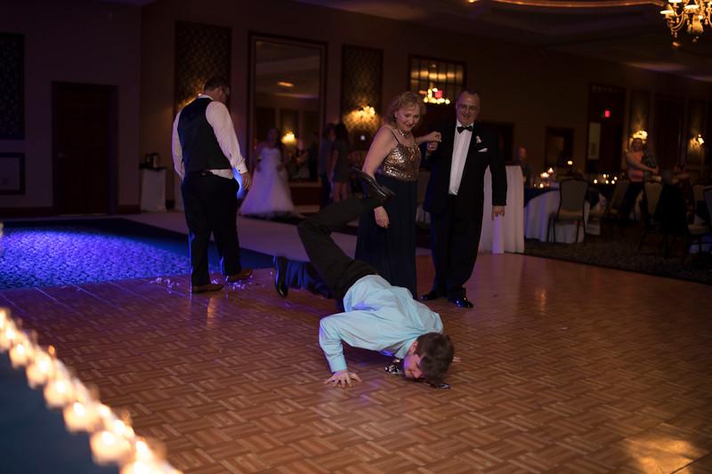 Amanda & Tyler Wedding 0915.jpg