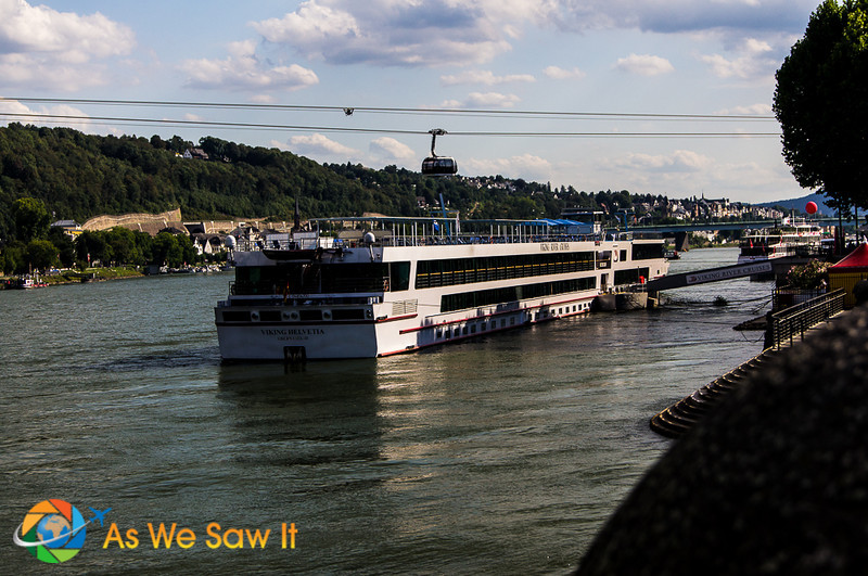 Koblenz-4871.jpg