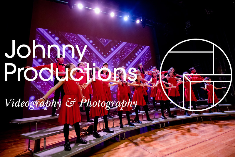 0161_day 1_SC junior A+B_red show 2019_johnnyproductions.jpg