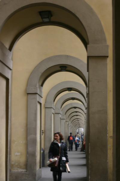 florence-street_2094987177_o.jpg
