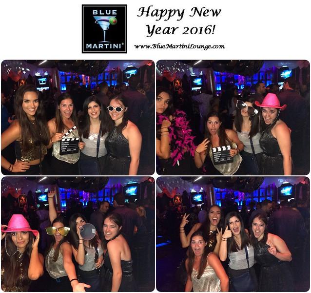 2015-12-31 22.07.06.jpg