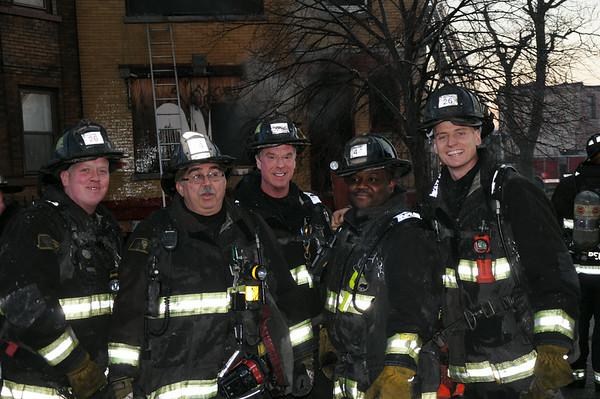 2012-11-16, 2-11 at 3125 W Monroe
