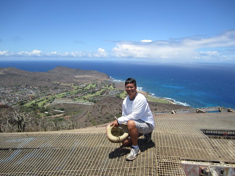 Hawaii - Koko Head-12.JPG