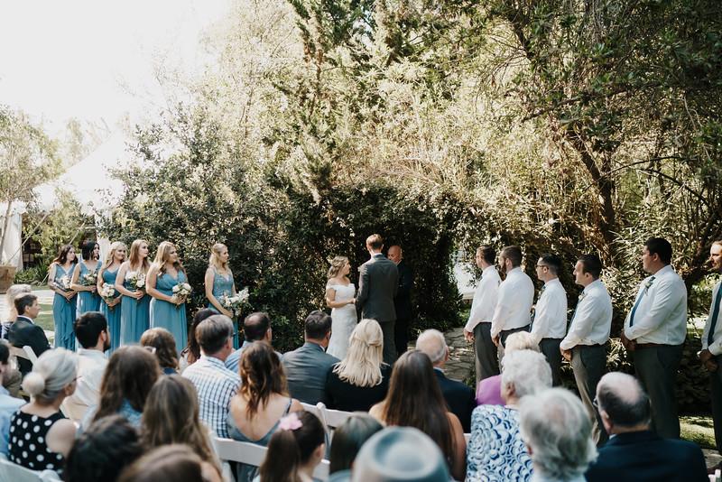 Epp Wedding  (283 of 674) + DSC03096.jpg