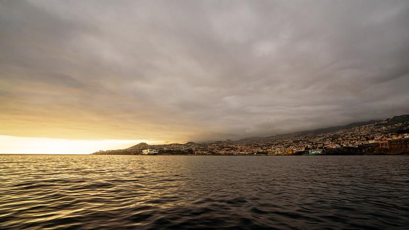 2020 03 15 - Impressions of Madeira
