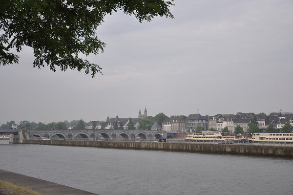 20120531 Maastricht