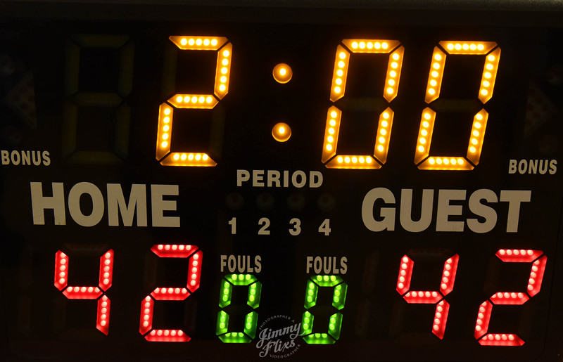 PBBN BASKETBALL 2019 (152).JPG