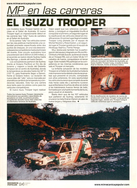 mp_en_las_carreras_febrero_1993-01g.jpg