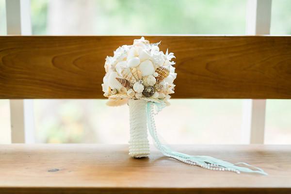 Middleton Wedding: Photographers Picks