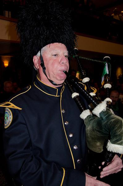 2012 Camden County Emerald Society531.jpg