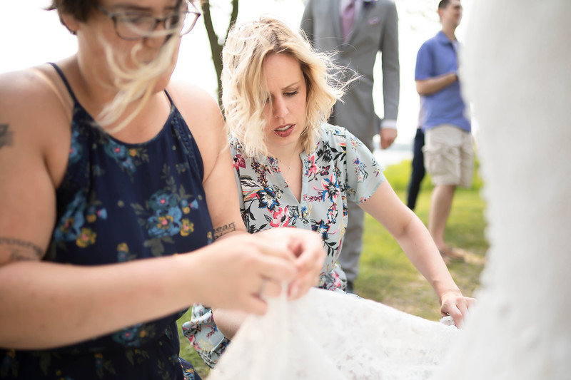 Abigail Truman Wedding (395).jpg