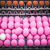 """""""PINK EGGS"""""""