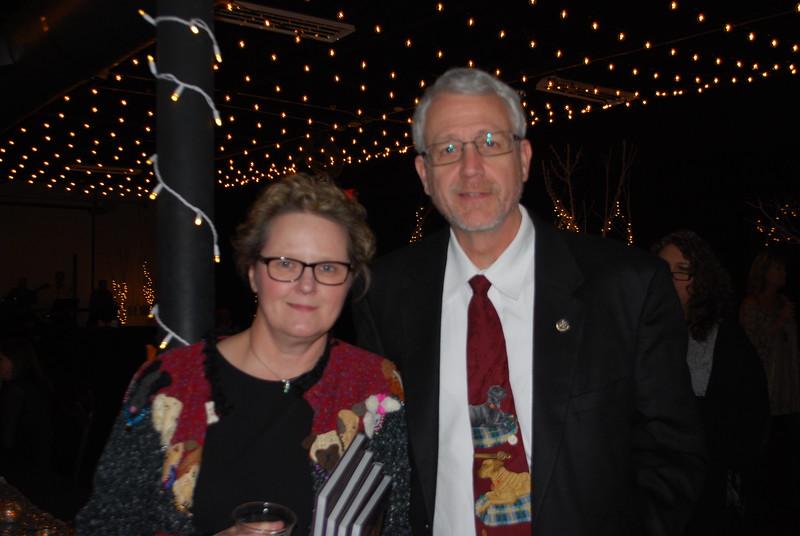 Stephanie and Tim Endsley.JPG