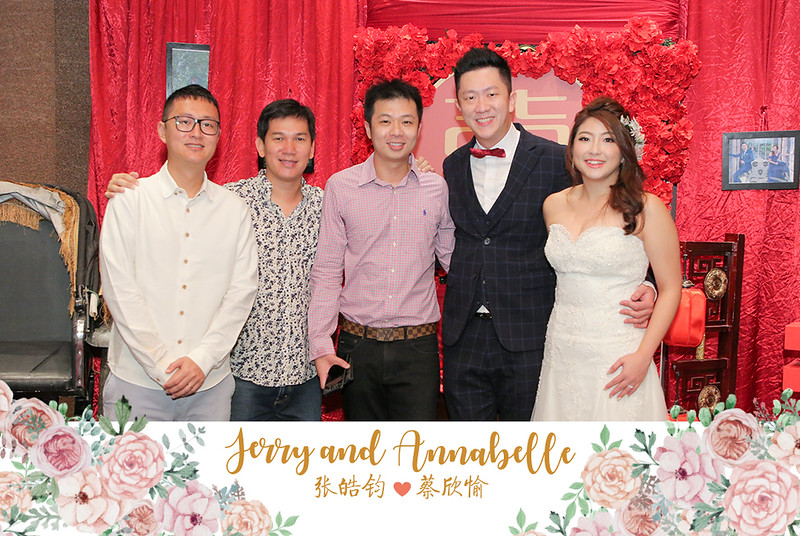 Vivid-with-Love-Wedding-of-Annabelle-&-Jerry-50255.JPG