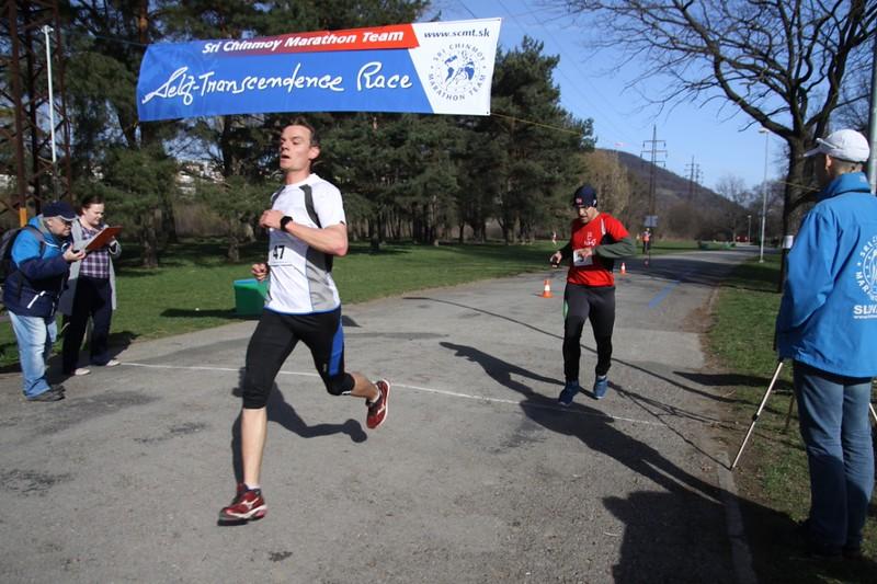 2 mile Kosice 32 kolo 02.04.2016 - 108.jpg