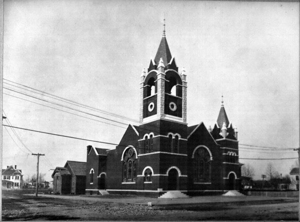03-Memorial Baptist