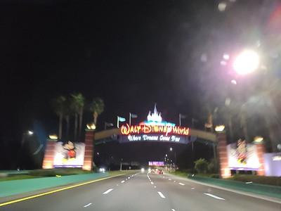 2020-11-27_Disney Trip