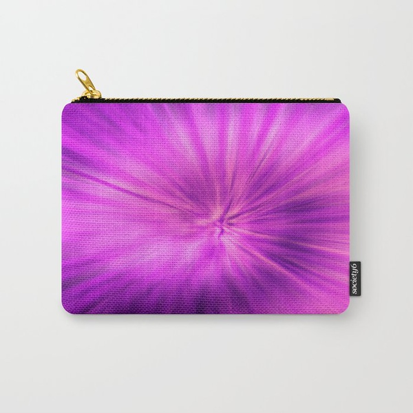 tie-dye-65-carry-all-pouches.jpg