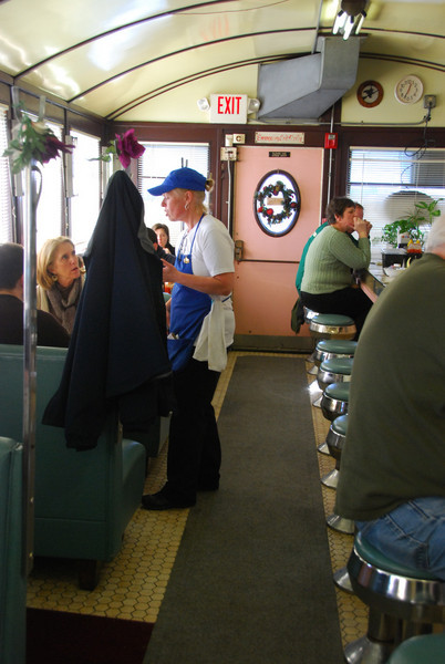 110116_Diners-Salem_4459.jpg