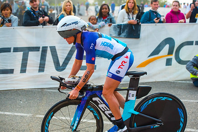 Ironman Triathlon Events