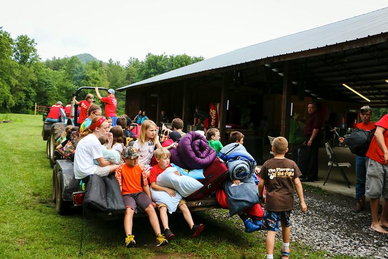 2014 Camp Hosanna Wk7-193.jpg