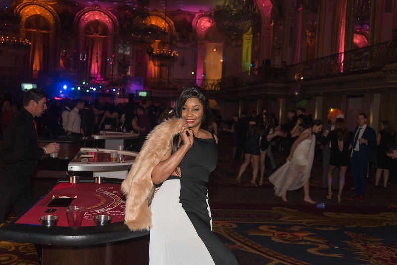 New Year's Eve Soiree at Hilton Chicago 2016 (420).jpg