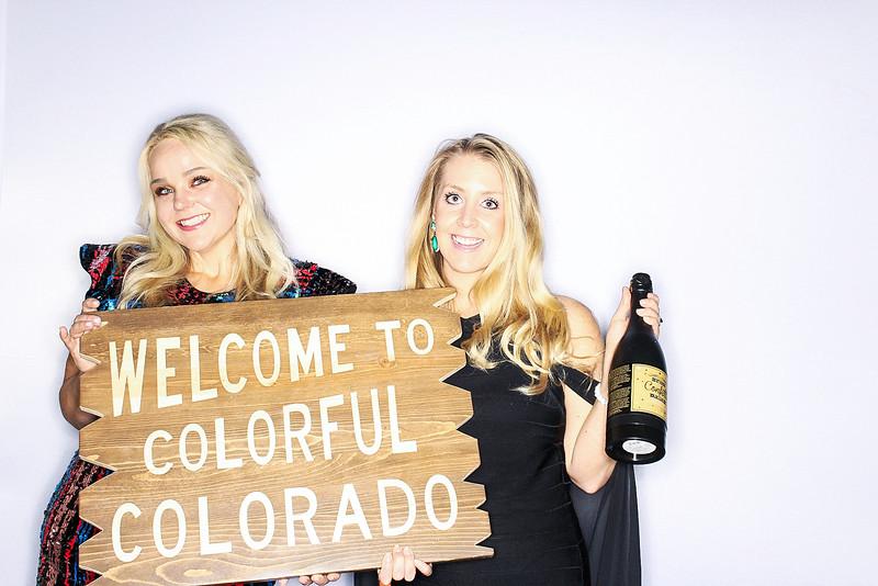 Katherine & Ben at the History Center Colorado-Denver Photo Booth Rental-SocialLightPhoto.com-10.jpg
