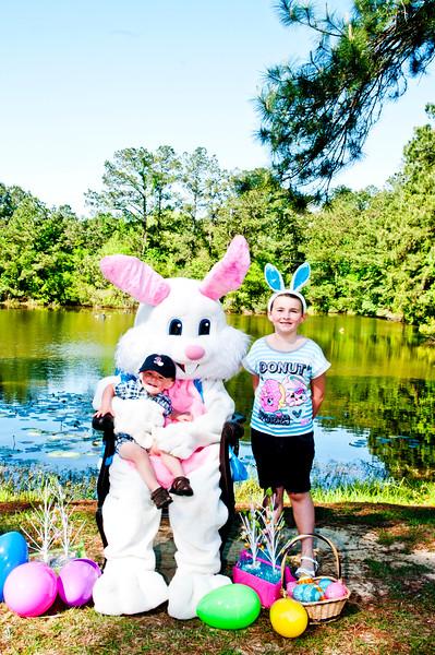 Tallow Creek Bunny_25.jpg