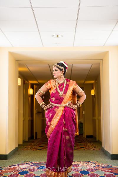Sharanya_Munjal_Wedding-170.jpg