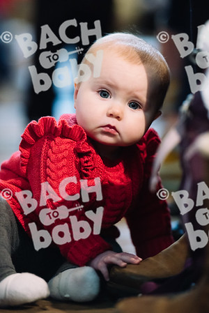 © Bach to Baby 2017_Alejandro Tamagno_St. Johns Wood_2018-02-02034.jpg