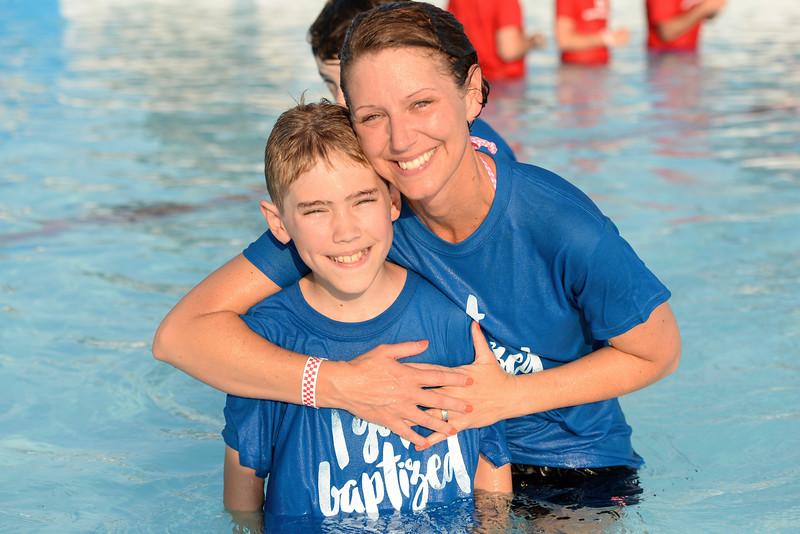2015-06-07 Creekwood Water Baptism 009.jpg